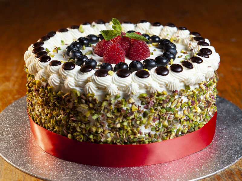 italian cake 01_800x600